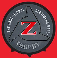 Logo Z-Trophy