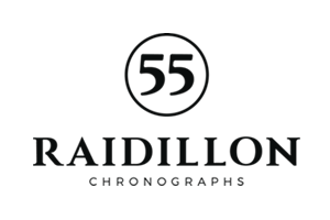 raidillon-watches